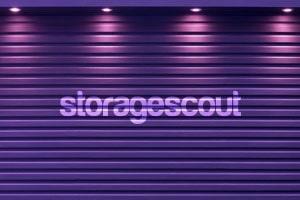 Best Storage Bar Nunn